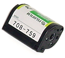 https://upload.wikimedia.org/wikipedia/commons/f/f0/IX240_Cartridge.jpg