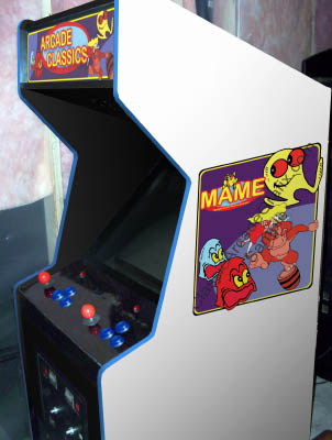 http://www.rayb.com/arcade/images/mame_mockup_03.jpg