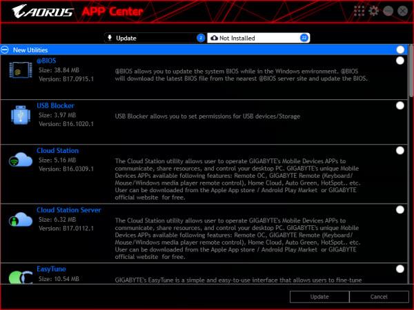 http://www.tgoossens.nl/reviews/Gigabyte/Z370_Ultra_Gaming/Screens/6.jpg