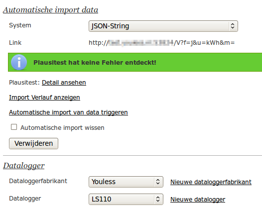 http://www.youless.nl/tl_files/blog/sonnenertrag-import-config.png