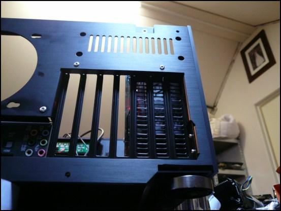 http://www.l3p.nl/files/Hardware/L3pL4n/550/P1080339%20%5B550x%5D.JPG