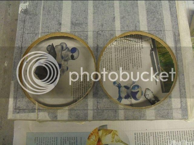 http://i29.photobucket.com/albums/c259/Tjeerd_/HTPC%20Ultrathin/14.jpg