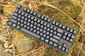 http://techgaming.nl/image_uploads/reviews/CM-MasterKeys-S/low2.JPG
