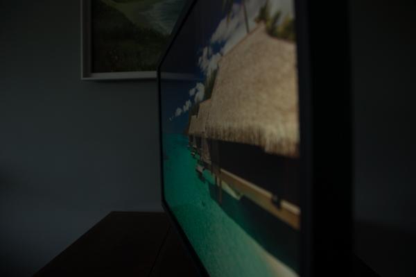 http://www.nl0dutchman.tv/reviews/eizo-flexscan-ev3237/2-226.jpg