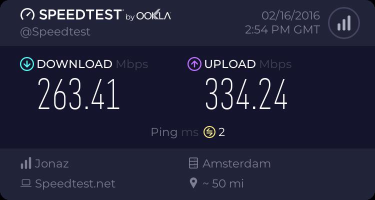 http://www.speedtest.net/result/5090921139.png