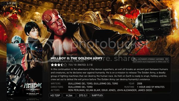 http://i258.photobucket.com/albums/hh247/Tha1Clown/MovingPictures-Details.jpg
