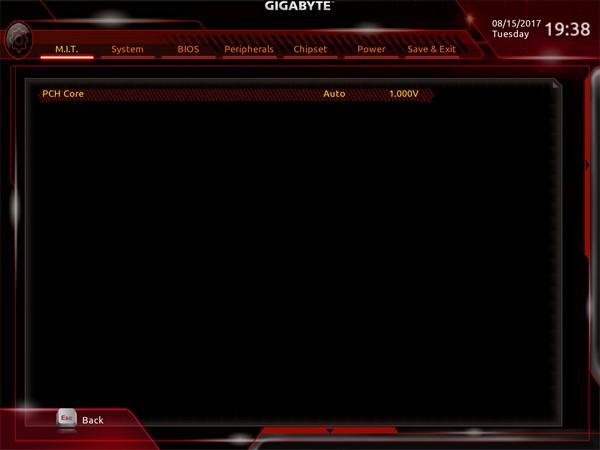 http://www.tgoossens.nl/reviews/Gigabyte/Z270X_Gaming_7/Screens/170815193824.jpg