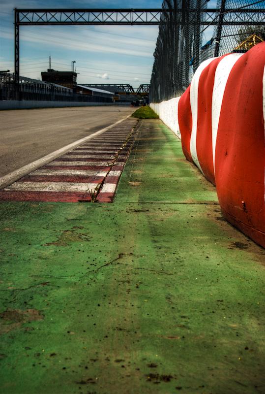 http://montrealinpictures.com/wp-content/uploads/2012/05/132_365_may11-7.jpg?x45027