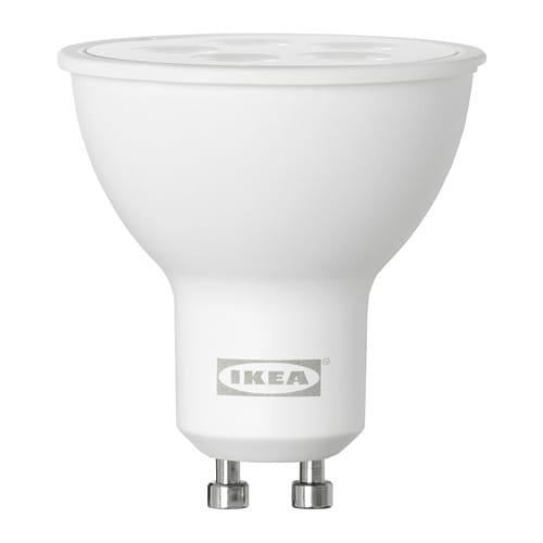 http://www.ikea.com/nl/nl/images/products/tradfri-led-lamp-gu-lumen__0516037_PE640153_S4.JPG