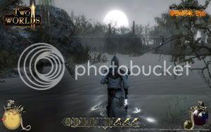 http://img.photobucket.com/albums/v733/Floydraalte/7a-1.jpg