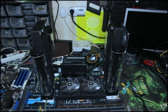 http://www.l3p.nl/files/Hardware/L3pipe/Buildlog/32%20%5B550xl3pw%5D.JPG