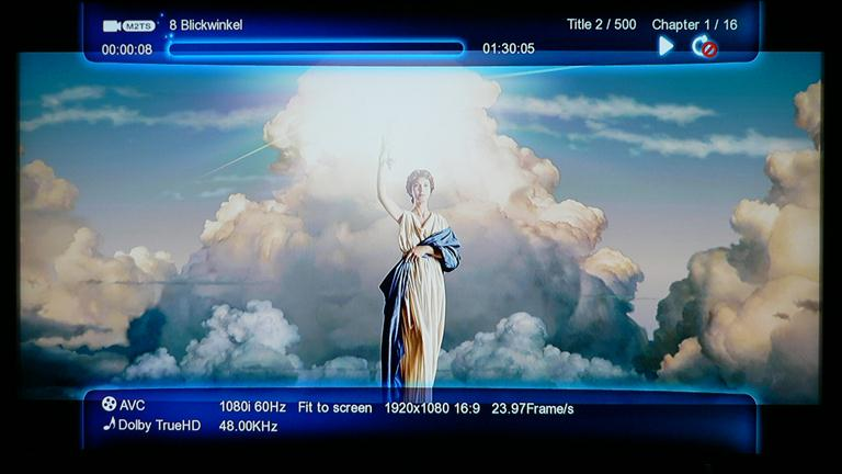 http://www.networkedmediatank.com/images/C200/Gui%20(19).JPG