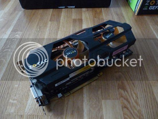 http://i1092.photobucket.com/albums/i417/perzikdrank/Zotac6.jpg