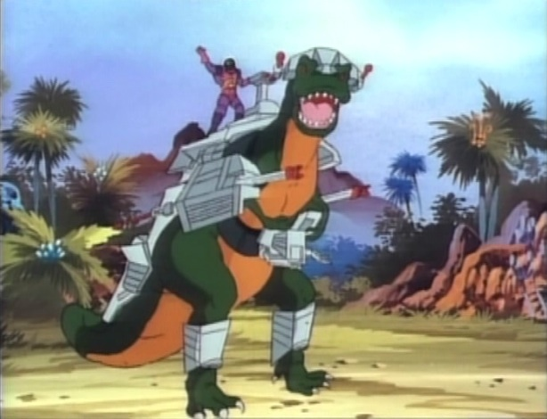 https://fsmedia.imgix.net/01/81/0b/55/39e3/41ec/923c/296d596a56dc/dino-riders-the-complete-animated-series-2-dvd-set-8c978.jpeg