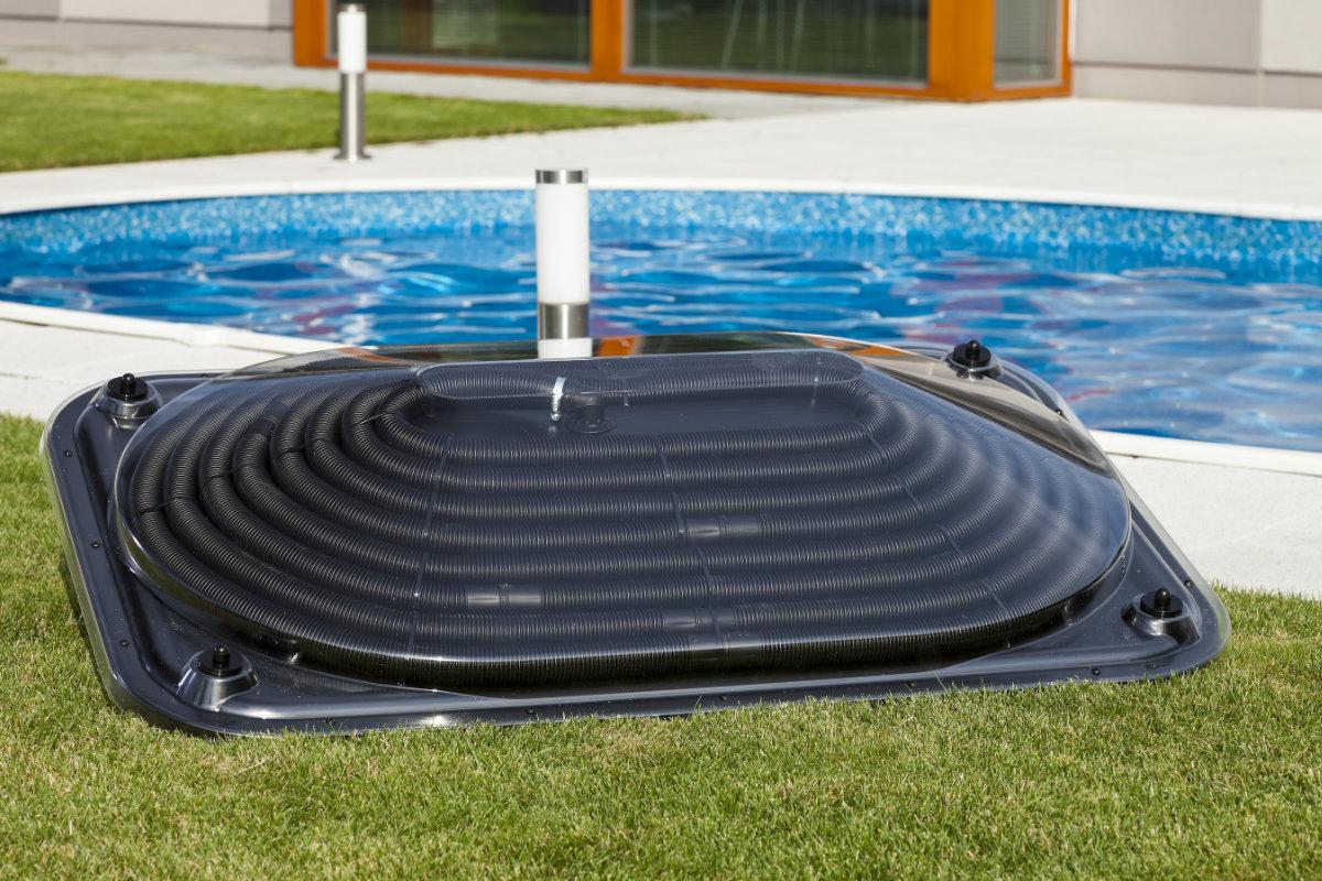 https://www.aanleggen-zwembad.nl/wp-content/uploads/koepel-zonnecollector-zwembad.jpg