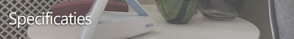 http://techgaming.nl/image_uploads/reviews/Asus-Lyra-Trio/specificaties.png