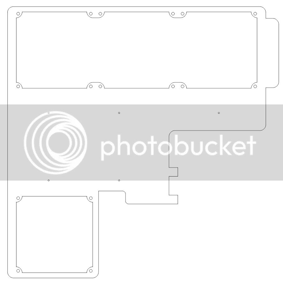 http://i1187.photobucket.com/albums/z382/alain-s/Bel%20Air/Drawings02.png