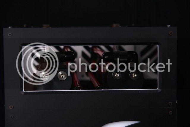 http://i759.photobucket.com/albums/xx233/kier1976/NEW/Parvum/Really%20finished/DSC02501.jpg