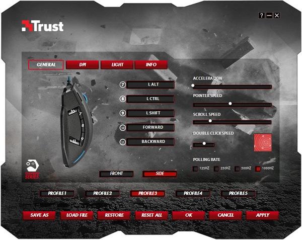 http://www.tgoossens.nl/reviews/Trust/GXT155C/Software/5b.jpg