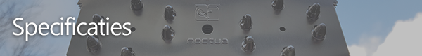 http://techgaming.nl/image_uploads/reviews/noctua-nh-u14s/specificaties.png