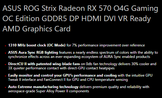 https://www.techtesters.eu/pic/ASUSRX580RX570/102.png