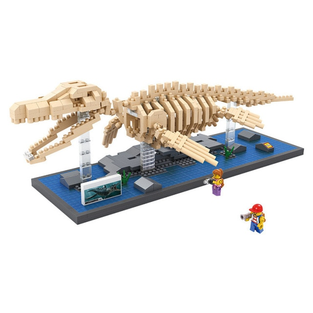 https://proxy.duckduckgo.com/iu/?u=https%3A%2F%2Fae01.alicdn.com%2Fkf%2FHTB1nMneMpXXXXXsXpXXq6xXFXXXf%2FLOZ-Creator-Series-Mosasaurus-Fossil-Mini-Building-Nano-Dinosaur-Blocks-With-Box-DIY-Eudcational-Assemble-Brick.jpg_640x640.jpg&f=1