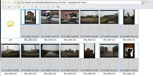 http://www.henkvandergiesen.nl/files/GoT/geotaggen/mapsm.jpg