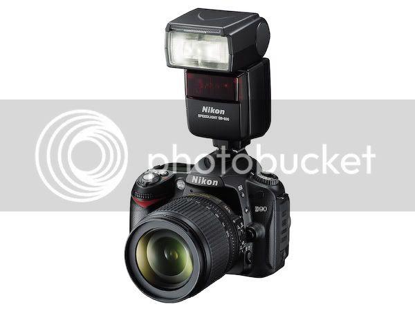 http://i173.photobucket.com/albums/w49/mobyrick/D90_SB600_front34l_l.jpg