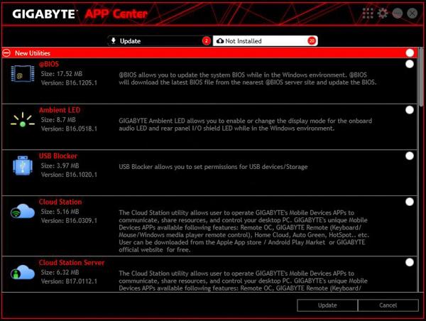 http://www.nl0dutchman.tv/reviews/gigabyte-z170/0-5.jpg