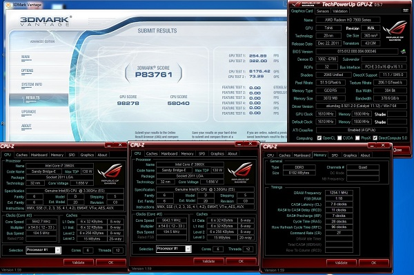 http://content.hwigroup.net/images/news/radeon-hd7970-quad-crossfire3.jpg