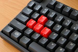 https://www.techtesters.eu/pic/CMMASTERKEYSPBT/x4t.jpg