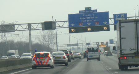 http://static.autoblog.nl/images/wp2010/Matrixbord_70.jpg