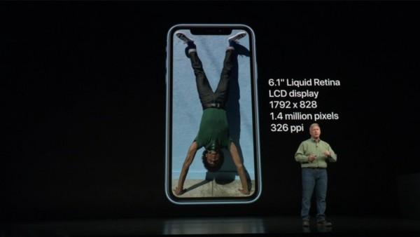 https://www.kiswum.com/wp-content/uploads/Apple_120918/iPhone029-Small.jpg