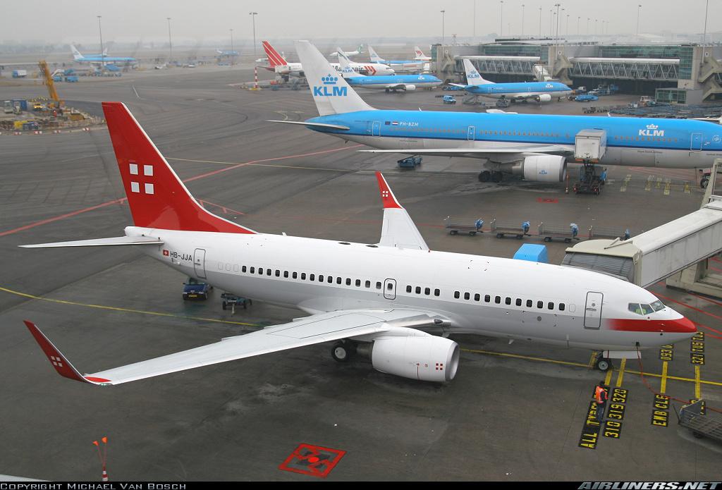 http://cdn-www.airliners.net/aviation-photos/photos/6/9/6/1153696.jpg