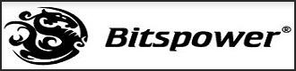 http://www.l3p.nl/files/Hardware/Sponsorlogo/bitspower.jpg