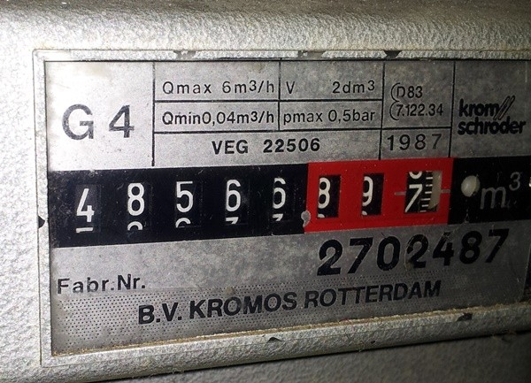 http://www.ravenslair.nl/GoT2/gasmeter.jpg