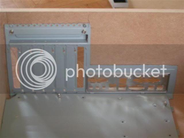http://img.photobucket.com/albums/v202/Gnuitenjong/PICT0058Medium.jpg