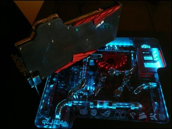 http://www.l3p.nl/files/Hardware/L3pL4n/Asus%20MARS%20II/Custom%20Block/Finished/P1120745%20%5B550x%5D.JPG