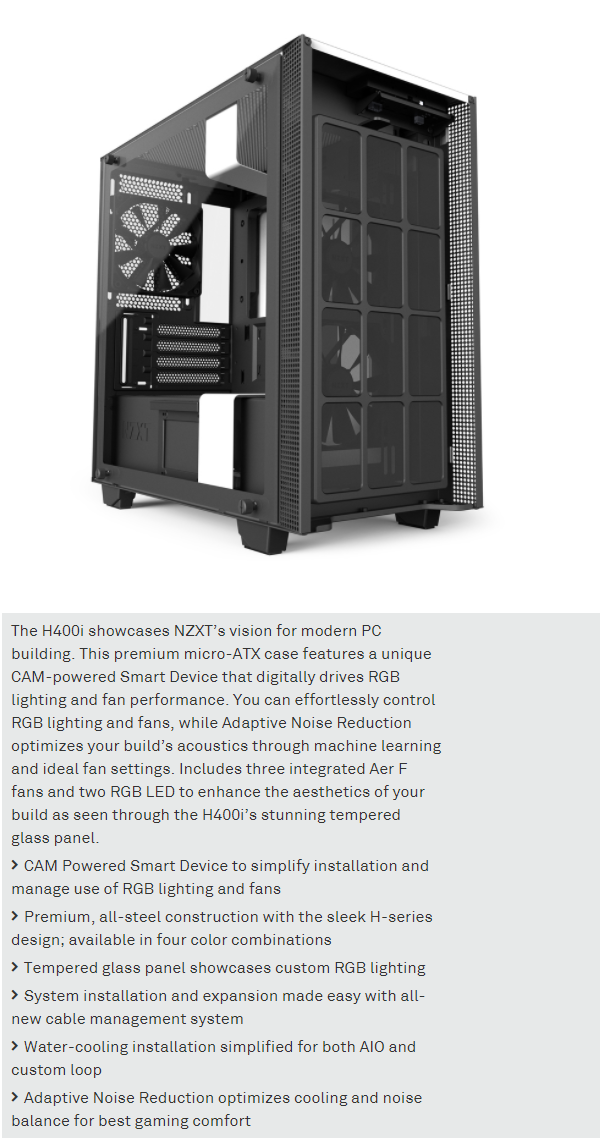 http://techgaming.nl/image_uploads/reviews/NZXT-H400i/specs.png