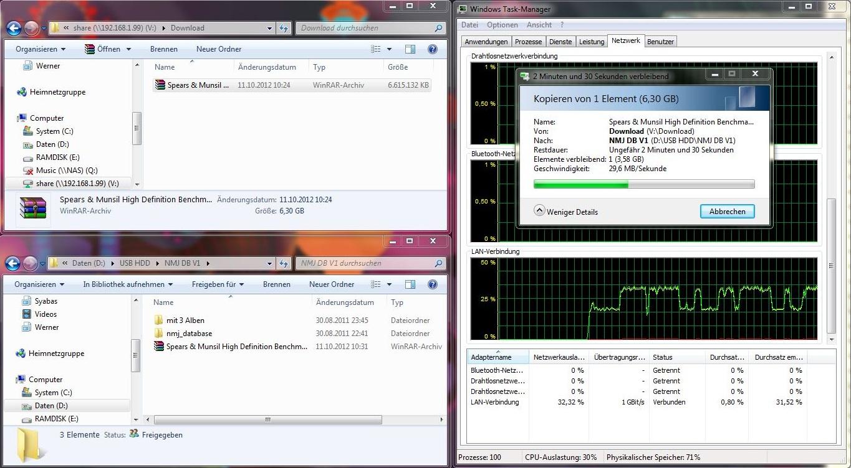 http://www.networkedmediatank.com/images/A400/samba.jpg