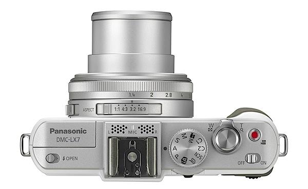 http://digital-photography-school.com/wp-content/uploads/2013/02/Panasonic-Lumix-DMC-LX7-Review-Top.jpg