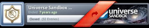 http://www.steamgifts.com/giveaway/sH9Qo/universe-sandbox/signature.png