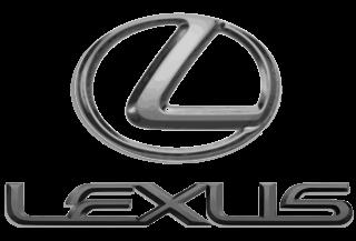 http://images.wikia.com/fantendo/images/0/07/Lexus_Logo.png