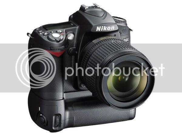 http://i173.photobucket.com/albums/w49/mobyrick/D90_MBD80_front34r_l.jpg