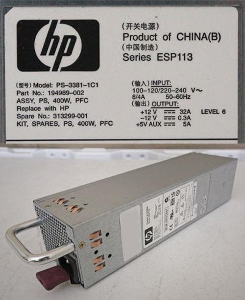 http://assets.suredone.com/1797/media-photos/h318x062811-hp-proliant-dl380-g3-400w-red-power-supply-313299-001.jpg