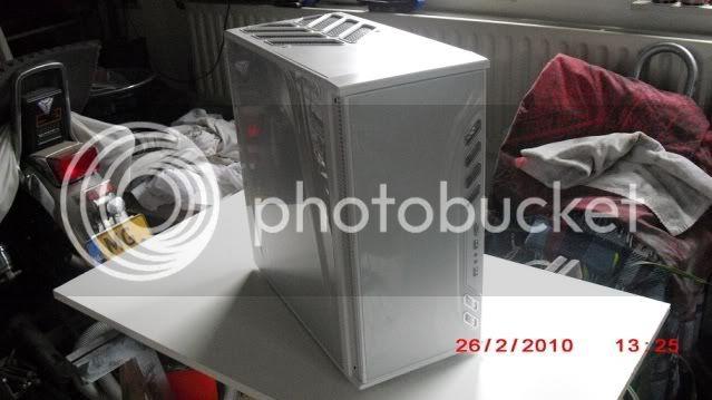 http://i703.photobucket.com/albums/ww40/evil_homer/CIMG1226.jpg