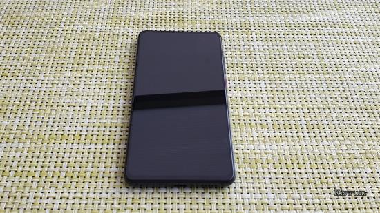 https://www.kiswum.com/wp-content/uploads/Xiaomi_Mi9t_pro/20190815_173846-Small.jpg