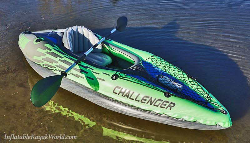 https://www.inflatablekayakworld.com/wp-content/uploads/2019/03/Intex_Challenger27.jpg
