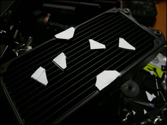 http://www.l3p.nl/files/Hardware/L3pL4n/550/P1080107%20%5B550x%5D.JPG