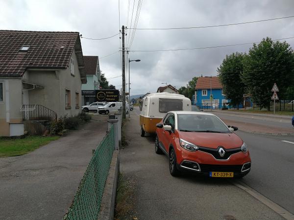 https://www.camperzone.nl/gky_uploads/2021/09/1631521085-600-x-450px-IMG_20210911_095043.jpg
